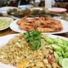 รูปร้าน แดงอาหารทะเล(เจ้าเก่า)
