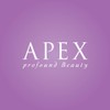 Apex Profound Beauty