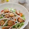 """Chiangmai Salad"" (220.-)"