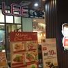 Lee Cafe เซ็นทรัลลาดพร้าว