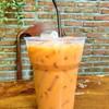 Inu Cafe Huahin