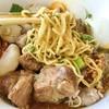 Chomsuan Noodle