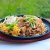 รวมพลคนกินเส้น กับโปรโมชั่น Pasta Around the World จนถึง 29 กุมภาพันธ์ 2559