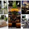 Flow Millennium Hilton Hotel
