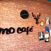 Mo Cafe