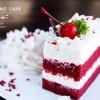 BEYOND CAFE กาแฟ เค้ก อุดรธานี หนองประจักษ์ อุดรธานี