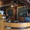 Ease Cafe'