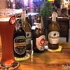 เบียร์มีให้เลือกมากมายหลากหลาย เหมาะสำหรับคอเบียร์ และคนหลงรักเบียร์โดยเฉพาะ