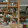 Duet Café Haha55 Mall