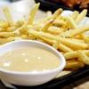 dipping sauce !!