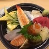 Sushi Zanmai Kumamoto Kumamoto
