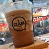Class Cafe คลังพลาซ่า