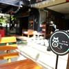Cafe' de Xxng Txng.