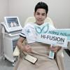 Atom Clinic เลียบทางด่วน เอกมัย-รามอินทรา