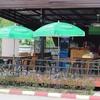 น่านั่ง มีตู้ ATM ธนาคาทหารไทย