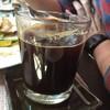 77  House Wine And Coffee