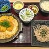 Sagami Central World