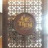 Le Tien