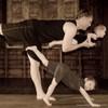 Yoga Mind Yoga Body
