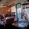 Refuel Cafe'