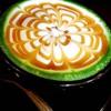 Hooya coffee
