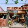 Urban Street ลาดพร้าว101