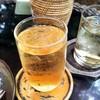 น้ำชาเย็นๆ... เสิร์ฟฟรี