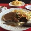 Golden Steak House