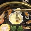 หอยเชลล์ดิปชีสสสสสส