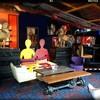Car Bar Siam@Siam Design Hotel Pattaya