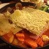 Sukishi Korean Charcoal Grill เซ็นทรัลเฟสติวัลพัทยาบีช ชั้น 5
