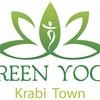 Green Yoga Krabi