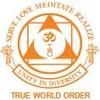 Sivananda Yoga Vedanta Phu Chai Sai Ashram