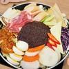 Salang Tokpokki Central Plaza Westgate