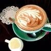 Maioak Coffee วัดจันทร์