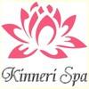 รูปร้าน Kinneri Spa