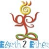 Yoga Earth 2 Ether