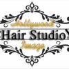 รูปร้าน Hollywood Hair Studio บิ๊กซีสุขสวัสดิ์