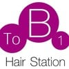 ToB1 Hair Station