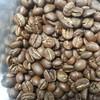 กาแฟไทยมีรสชาดที่น่าลอง