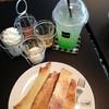 Nim Cafe Espresso Bar & Bistro Espresso Bar & Bistro
