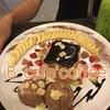 ปังช็อคB Cafe'