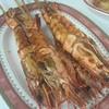 สมนึกอาหารทะเล