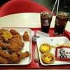 KFC MAYA Chiang Mai