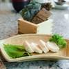 Hokkaido Ume Cheese 160