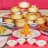 รูปร้าน Ming Xing Chinese Restaurant