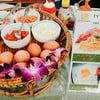 Yellow Ribbon Home Kitchen นราธิวาส ซอย 7, สาทร