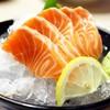 สีส้มสดๆ !!