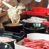 เนื้อหมูจิ้มด้วยน้ำจิ้มรสเด็ด สูตรต้นตำหรับจากโอซาก้า