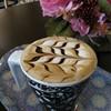 Capricorn Cafe & Co